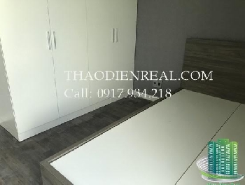 images/thumbnail/three-bedroom-apartment-in-the-ascent-thao-dien-apartment_tbn_1492051271.jpg