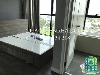 images/thumbnail/three-bedroom-apartment-in-the-ascent-thao-dien-apartment_tbn_1492051276.jpg