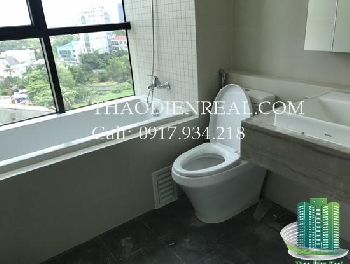 images/thumbnail/three-bedroom-apartment-in-the-ascent-thao-dien-apartment_tbn_1492051282.jpg