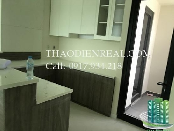 images/thumbnail/three-bedroom-apartment-in-the-ascent-thao-dien-apartment_tbn_1492051288.jpg