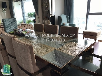 images/thumbnail/three-bedroom-big-size-apartment-in-the-heart-of-district-1-vincom-nice-view_tbn_1511099953.jpg