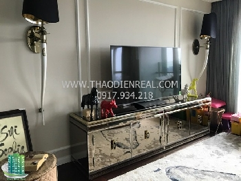 images/thumbnail/three-bedroom-big-size-apartment-in-the-heart-of-district-1-vincom-nice-view_tbn_1511099958.jpg