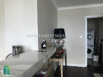 images/thumbnail/three-bedroom-big-size-apartment-in-the-heart-of-district-1-vincom-nice-view_tbn_1511099973.jpg