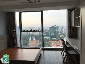 images/thumbnail/three-bedroom-big-size-apartment-in-the-heart-of-district-1-vincom-nice-view_tbn_1511099992.jpg