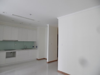 images/thumbnail/top-cheap-price-2-bedroom-vinhomes-apartment-for-sales-2-bedroom-85sqm-3-bil-vnd-with-tax_tbn_1484291813.jpg