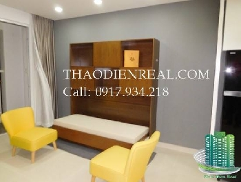 TROPIC GARDEN for rent by THAODIENREAL.COM 0917934218-0917658008