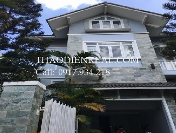 images/thumbnail/tropical-style-villa-5-bedrooms-in-thao-dien-ward-for-rent_tbn_1474078707.jpg