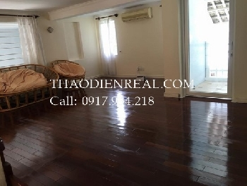 images/thumbnail/tropical-style-villa-5-bedrooms-in-thao-dien-ward-for-rent_tbn_1474078723.jpg