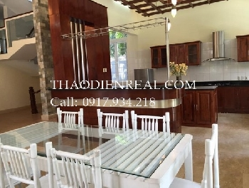 images/thumbnail/tropical-style-villa-5-bedrooms-in-thao-dien-ward-for-rent_tbn_1474078731.jpg