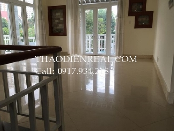 images/thumbnail/tropical-style-villa-5-bedrooms-in-thao-dien-ward-for-rent_tbn_1474078735.jpg