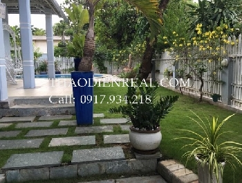 images/thumbnail/tropical-style-villa-5-bedrooms-in-thao-dien-ward-for-rent_tbn_1474078742.jpg