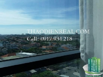 images/thumbnail/two-bedroom-apartment-for-rent-in-the-ascent-district-2_tbn_1491898629.jpg