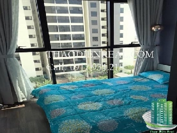images/thumbnail/two-bedroom-apartment-for-rent-in-the-ascent-district-2_tbn_1491898659.jpg