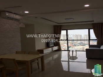 images/thumbnail/two-bedroom-apartment-for-rent-in-the-ascent-luxury-design-high-floor-river-view-by-thaodienreal-com_tbn_1491620447.jpg