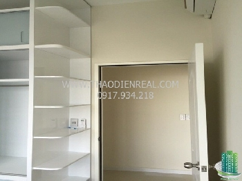 images/thumbnail/two-bedroom-apartment-for-rent-in-the-ascent-luxury-design-high-floor-river-view-by-thaodienreal-com_tbn_1491620481.jpg