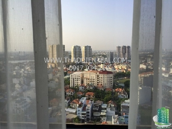 images/thumbnail/two-bedroom-apartment-for-rent-in-the-ascent-luxury-design-high-floor-river-view-by-thaodienreal-com_tbn_1491621264.jpg