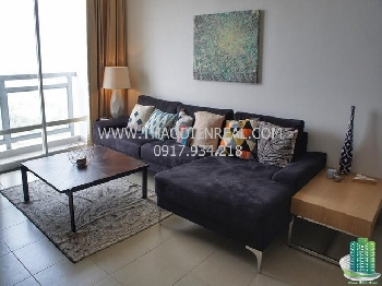 images/thumbnail/two-bedroom-apartment-in-horizon-building-very-nice-interior-right-in-the-heart-of-district-1_tbn_1489773027.jpg