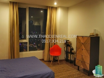 images/thumbnail/two-bedroom-apartment-in-horizon-building-very-nice-interior-right-in-the-heart-of-district-1_tbn_1489773068.jpg