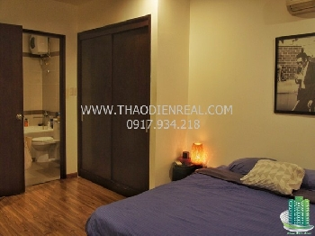 images/thumbnail/two-bedroom-apartment-in-horizon-building-very-nice-interior-right-in-the-heart-of-district-1_tbn_1489773080.jpg