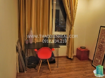 images/thumbnail/two-bedroom-apartment-in-horizon-building-very-nice-interior-right-in-the-heart-of-district-1_tbn_1489773087.jpg