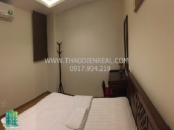 images/thumbnail/two-bedroom-apartment-in-sky-center-for-rent-near-airport-tan-son-nhat-by-thaodienreal-com_tbn_1514284402.jpg