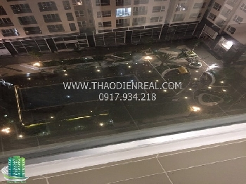 images/thumbnail/two-bedroom-apartment-in-sky-center-for-rent-near-airport-tan-son-nhat-by-thaodienreal-com_tbn_1514284437.jpg