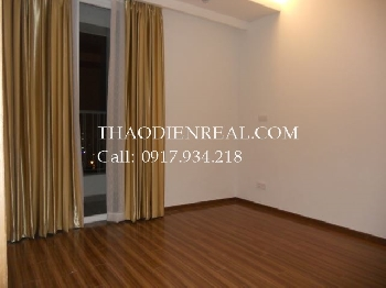 images/thumbnail/unfurnished-2-bedrooms-apartment-in-thao-dien-pearl-for-rent_tbn_1479197402.jpg