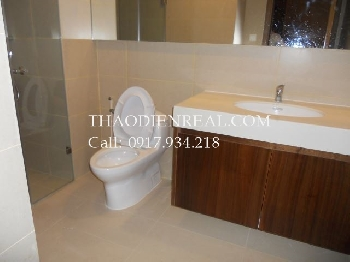 images/thumbnail/unfurnished-2-bedrooms-apartment-in-thao-dien-pearl-for-rent_tbn_1479197412.jpg