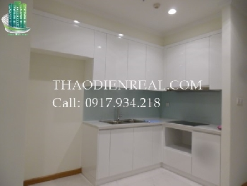 images/thumbnail/unfurnished-2-bedrooms-in-vinhomes-central-park-for-rent_tbn_1480561909.jpg