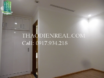images/thumbnail/unfurnished-2-bedrooms-in-vinhomes-central-park-for-rent_tbn_1480561927.jpg