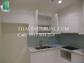 images/thumbnail/unfurnished-2-bedrooms-in-vinhomes-central-park-for-rent_tbn_1480561931.jpg