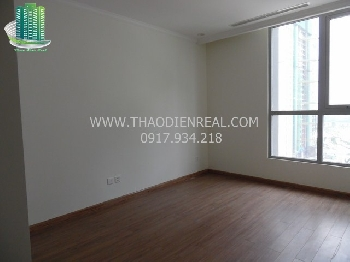 images/thumbnail/unfurnished-3-bedrooms-apartment-in-vinhomes-central-park-for-rent_tbn_1480578112.jpg