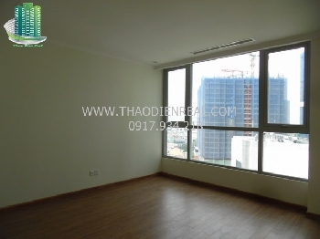 images/thumbnail/unfurnished-3-bedrooms-apartment-in-vinhomes-central-park-for-rent_tbn_1480578116.jpg
