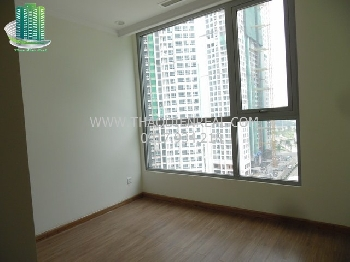 images/thumbnail/unfurnished-3-bedrooms-apartment-in-vinhomes-central-park-for-rent_tbn_1480578121.jpg