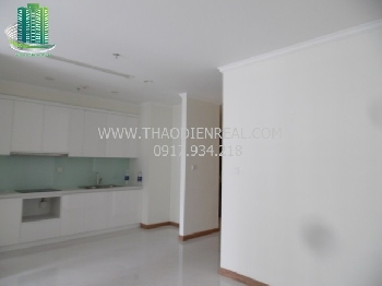 images/thumbnail/unfurnished-3-bedrooms-apartment-in-vinhomes-central-park-for-rent_tbn_1480578129.jpg