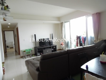 images/thumbnail/unfurnished-or-fully-furnished-3-bedrooms-apartment-in-saigon-airport_tbn_1464926883.jpg