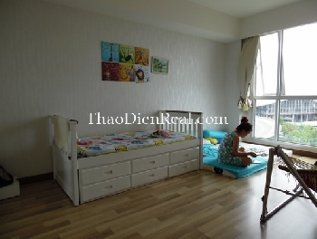 images/thumbnail/unfurnished-or-fully-furnished-3-bedrooms-apartment-in-saigon-airport_tbn_1464926908.jpg