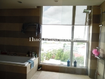 images/thumbnail/unfurnished-or-fully-furnished-3-bedrooms-apartment-in-saigon-airport_tbn_1464926914.jpg