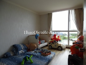 images/thumbnail/unfurnished-or-fully-furnished-3-bedrooms-apartment-in-saigon-airport_tbn_1464926932.jpg