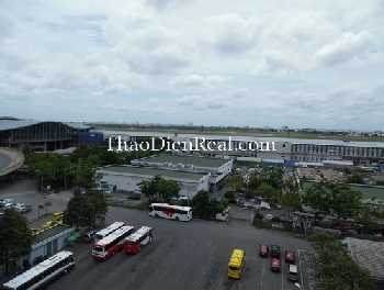 images/thumbnail/unfurnished-or-fully-furnished-3-bedrooms-apartment-in-saigon-airport_tbn_1464926937.jpg