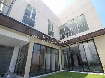 images/thumbnail/unfurnished-penthouse-in-thao-dien-pearl-for-rent_tbn_1478508181.jpg