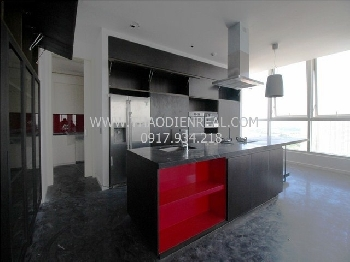 images/thumbnail/unfurnished-penthouse-in-thao-dien-pearl-for-rent_tbn_1478508186.jpg