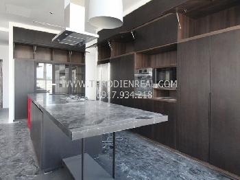 images/thumbnail/unfurnished-penthouse-in-thao-dien-pearl-for-rent_tbn_1478508190.jpg