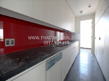 images/thumbnail/unfurnished-penthouse-in-thao-dien-pearl-for-rent_tbn_1478508194.jpg