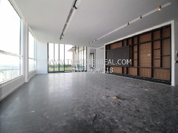 images/thumbnail/unfurnished-penthouse-in-thao-dien-pearl-for-rent_tbn_1478508208.jpg