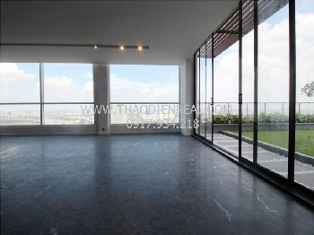 images/thumbnail/unfurnished-penthouse-in-thao-dien-pearl-for-rent_tbn_1478508213.jpg