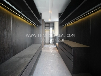images/thumbnail/unfurnished-penthouse-in-thao-dien-pearl-for-rent_tbn_1478508217.jpg