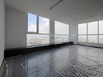images/thumbnail/unfurnished-penthouse-in-thao-dien-pearl-for-rent_tbn_1478508222.jpg