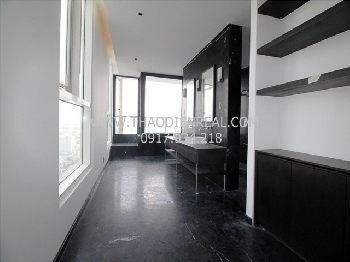 images/thumbnail/unfurnished-penthouse-in-thao-dien-pearl-for-rent_tbn_1478508228.jpg