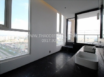 images/thumbnail/unfurnished-penthouse-in-thao-dien-pearl-for-rent_tbn_1478508239.jpg